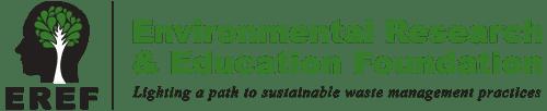 EREF Logo