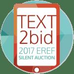EREF2017silentauctionphoneoutlines