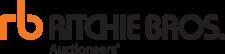 RBA_sponsorship_logo 17