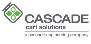Cascade_Logo 2014 jpg