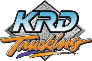 KRD 2014 logo