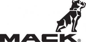Mack_Logo - B