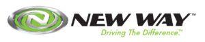 NW_Logos