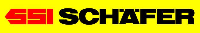 ssi_logo_100_kurz_2012