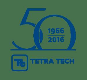 50TH_logo_stacked_blu