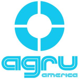 Agru America logo