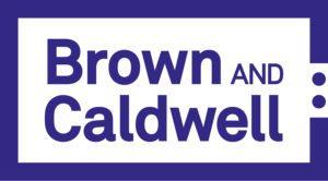 Brown and Caldwell Logo 2016