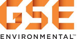 GSE-756-3-BrandToolkit-Logo_v2.3