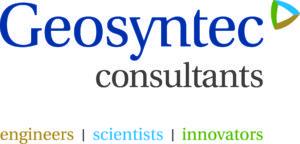 Geosyntec_logo Aug 2011