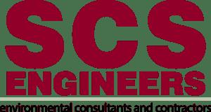 SCS-Engineers-Block-with-tag-PRINT
