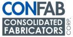 confab_logo