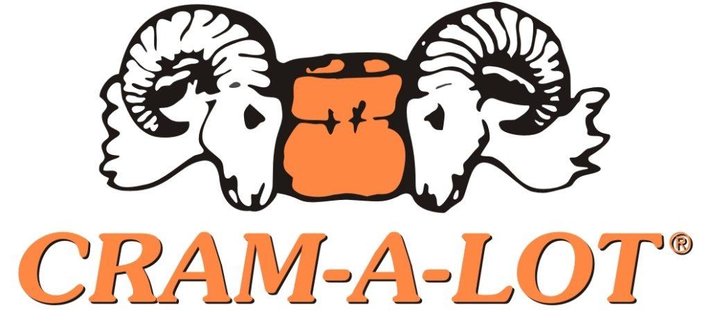 Cramalot logo - no JV