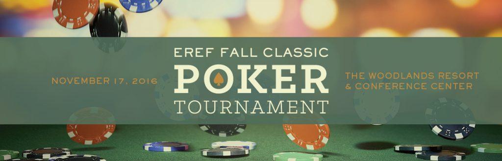 Poker tournament program for mac