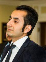 Amirhossein Rezaei Adaryani