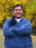 Gomathy Radhakrishna Iyer2