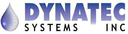 Dynatec logo