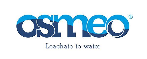 OSMEO_logo_HD web