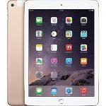 Hauler Magazine - Apple iPad Air 2