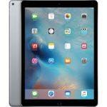 NeptuneLot118-iPadPro
