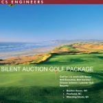 SCSLot122-GolfOuting