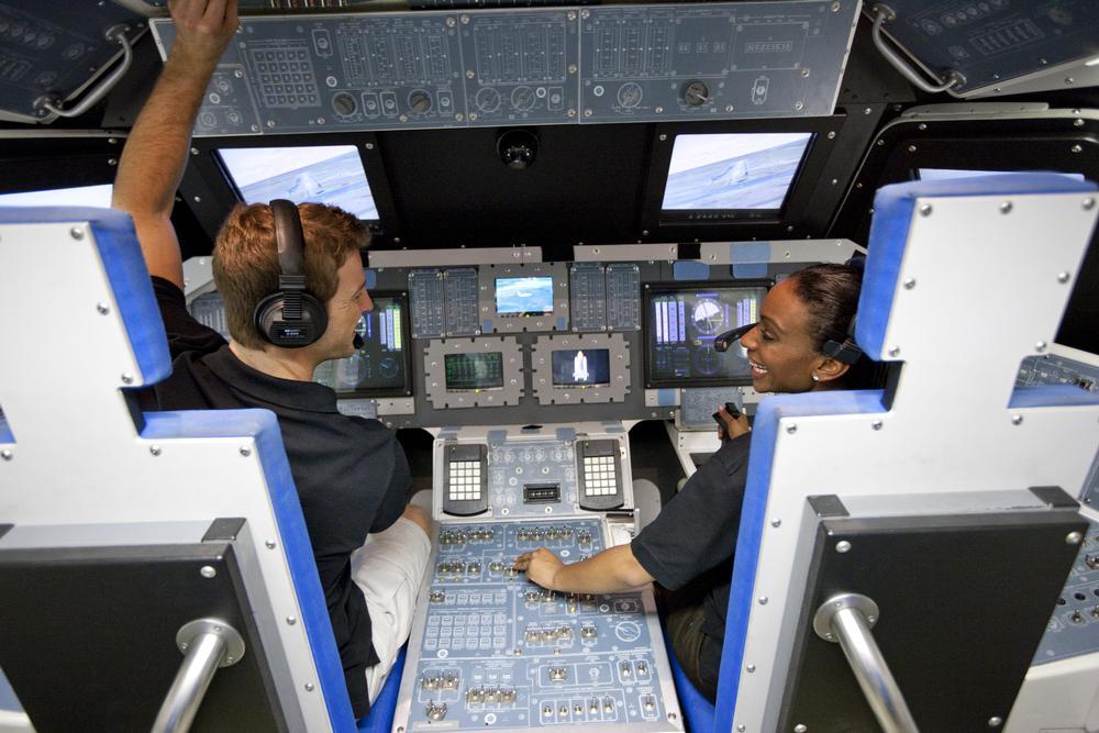Space_Shuttle hi-res