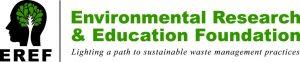 EREF-Logo-FINAL-1-14-11-large-1024x210