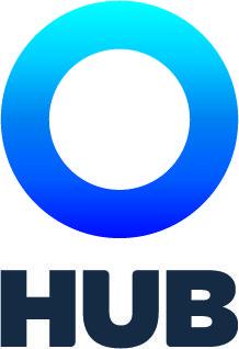 HUB-Vertical-Full-Colour-CMYK