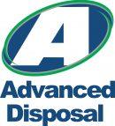 Advanced Disposal New Logo