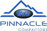 BWE Pinnacle 2018
