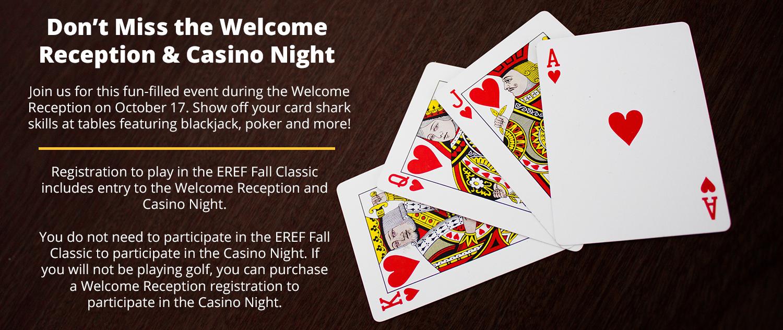 Casino Night smaller