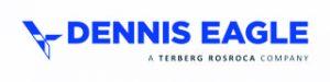 Dennis Eagle - TRRG - Agreed logo - Sept 2016 Colour