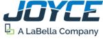 JOYCE-LaBella Hybrid with Joyce Blue CMYK