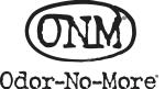 Joe Provenzano - ONM Logo Large for web