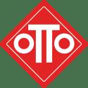 Kristen Riggs - Official marketing otto logo_C0M93Y95K0