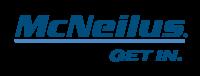 McNeilus 2018