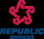 Republic Services 2017_LOGO_CMYK_VERTICAL copy