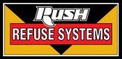 RushRefuseSystems-1024x494