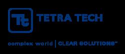 Tt-Logo-Combo-(Blue)