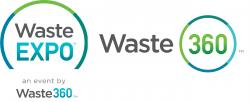 WasteExpo + 360