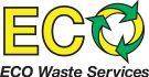 eco_logo for web