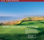 Robert Gardner GolfOuting-1024x929