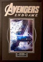 Avengers Endgame C