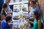 Gastronomic Gastown Tour Photo for web
