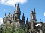 Harry Potter World Photo