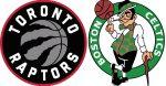 Raptors Celtics photo for web
