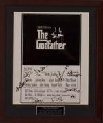 The-Godfather-16-X-20