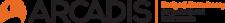 Arcadis Logo copy for web smaller