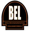 BEL Logo for web