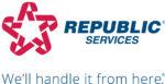 Republic-Logo-2018-8.29.18-for-web
