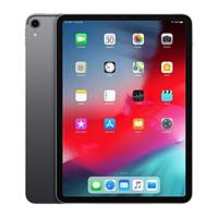 Bridgeport iPad Photo for web